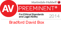 Bradford_David_Box-DK-200