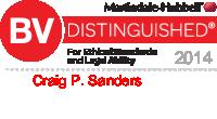 Craig_P_Sanders-DK-200