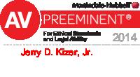 Jerry_D_Kizer_Jr-DK-200