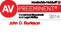 John_D_Burleson-DK-200