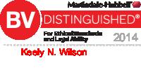 Keely_N_Wilson-DK-200