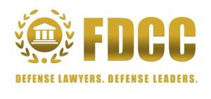 FDCC-Logo