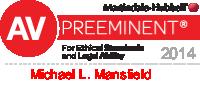 Michael_L_Mansfield-DK-200