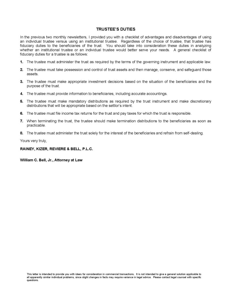 December-2014-Estate-Planning-Newsletter